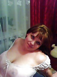 Granny, Mature amateur, Mature, Granny amateur, Mature grannies, Milf amateur