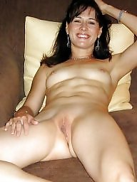 Amateur milf, Matures, Milf mature