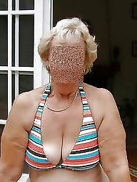 Granny, Grannies, Mature granny, Brazilian, Mature grannies, Granny mature