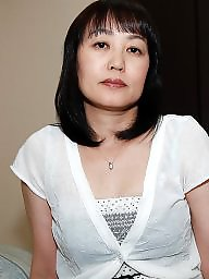 Mature asian, Asian mature, Japanese mature, Asians, Mature japanese, Mature asians