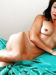 Mature, Asian, Milf, Mom, Asian mature, Moms
