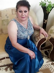 Arab, Egyptian, Old and young, Milf arab, Arab milf, Arab mature