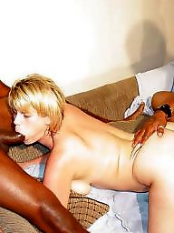 Black cock, Group sex, Mamas, Milf interracial, Cocks, Black mamas