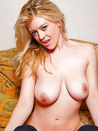 Natural tits, Natural, Nature