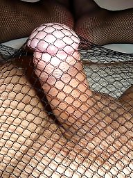 Pantyhose, Fishnet, Amateur pantyhose, Pantyhosed