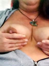 Bbc, Bbw mature, Mature interracial, Interracial mature