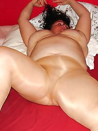 Bbw, German, Wife fuck, Mature fuck, German mature, Boob