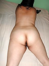 Bbw wife, Amateur wife, Amateur bbw ass