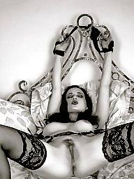 Masturbation, Masturbating, Masturbate, Amateur tits