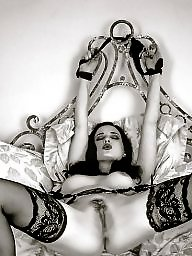 Masturbation, Masturbating, Masturbate, Teen tits, Amateur tits