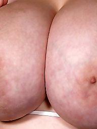Bbw boobs, Boob