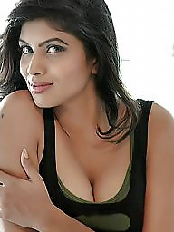 Indian, Indians, Indian milfs, Indian milf, Indian amateur