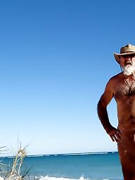 Hairy mature, Mature beach, Beach mature, Hairy beach