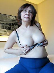 Bbw granny, Grannies, Stockings, Granny stockings, Mature stocking, Bbw stockings
