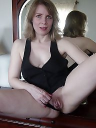 Stockings mature, Mature sexy, Sexy milf, Stocking mature