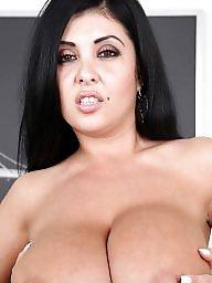 Big ass, Milf tits, Big tit milf