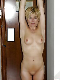 Mature blonde, Mature blowjob, Mature blond, Blond mature
