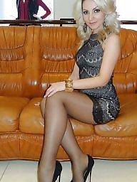 Spandex, Leggings, Pantyhosed, Legs stockings