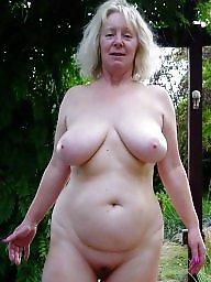 Granny, Bbw granny, Granny bbw, Granny tits, Bbw grannies, Mature tits