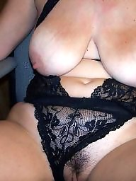 Saggy, Mature saggy, Saggy tits, Mature big tits, Big tits mature, Saggy boobs
