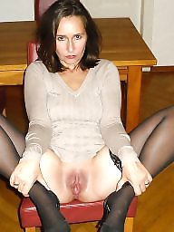 Mature wives, Mature milf