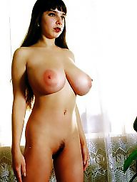Big tits, Sexy