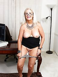Mature blonde, Plump, Blonde mature, Mature blond, Plump mature, Blond mature