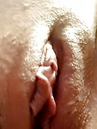 Wet pussy, Pussy, Wet, Wetting