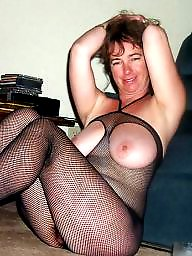 Mature, Hairy mature, Hairy amateur, Milf hairy, Hairy amateur mature