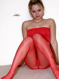 Pantyhose, Candid, Pantyhose feet, Stocking feet, Pantyhose teen, Candid feet