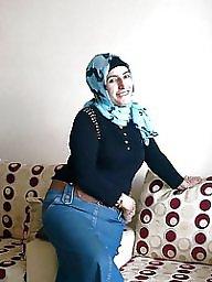 Turban, Hijab porn, Hijab x, Hijab turban