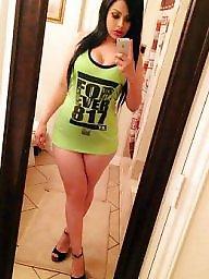 Ass, Gorgeous, Latina ass, Latin ass, Perfect
