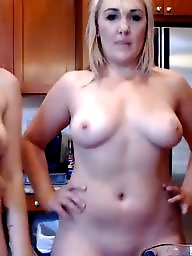 Fat, Bbw fat, Webcam, Fat amateur
