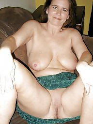 Old mature, Sexy mature, Mature young, Young old, Old and young, Mature sexy