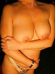 Granny, Granny boobs, Big granny, Mature boobs, Granny amateur, Body