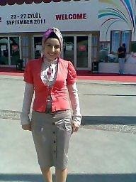 Turban, Turkish, Turkish amateur, Turbans