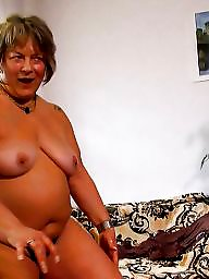Young, Mature bbw, Mature lesbian, Strip, Old bbw, Old mature