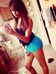 Skirt, Shorts, Short shorts, Short, Short skirt