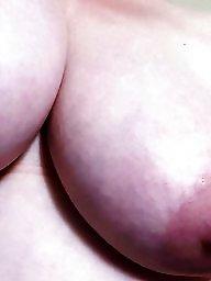 Big tits, Fucking, Bbw big tits, Bbw fuck, Amateur bbw, Amateur big tits