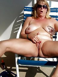 Amateur tits, Wifes tits, Wife tits