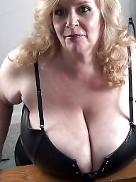 Mature boobs, Mature big tits, Mature big boobs, Love, Big tits mature, Big mature tits