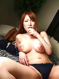Asian, Japanese, Asian tits, Erotic