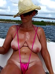 Saggy, Saggy tits, Saggy mature, Mature saggy, Amateur mature, Mature big tits