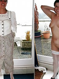 Milf, Clothed, Milf mature, Cloth, Mature clothed