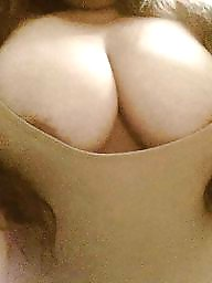 Big boobs, Cum on tits, Cumming, Cum tits, Babes