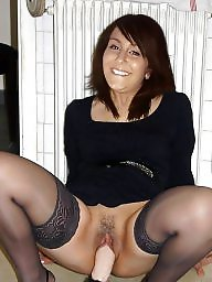 Old mature, Old lady, Old, Ladies, Old ladies, Bbw mature amateur