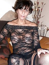 Grannies, Mature amateur, Amateur milf, Granny mature, Amateur granny, Amateur grannies