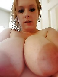 Big tits, Amateur big tits, Big tit, Amateur boobs