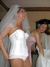 Bride, Voyeur