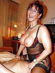 Swinger, Swingers, Wives, Amateur milf, Wedding, Wedding ring